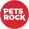 PETS ROCK JAPAN