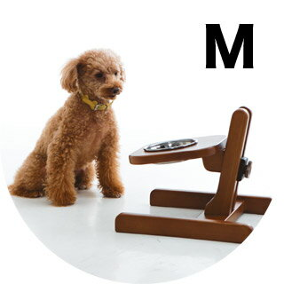 【OneAid】食器スタンド M
