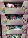 【送料無料】【生活雑貨】【コストコ】Disney プリンセス ツムツム アナと雪の女王など ガールズソックス 【選べる3サイズ】 女の子 靴下 子供用【Z】