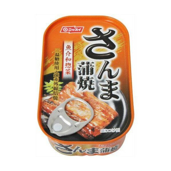 缶詰, 水産物加工品  100g30 4902150017623YH