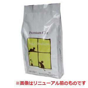【PET】C&R プレミアムキャット【2ポンド(900g)】JAN:4580375300166【SGJ】