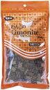銀のさら きょうのごほうびささみのチーズ入りロール 100g 犬 おやつ ジャーキー ◆賞味期限 2020年11月