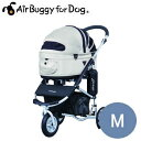 Air Buggy for Dog(ブレーキなし)