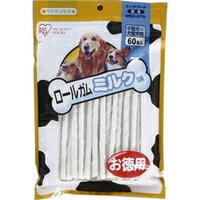 ロールガムミルク味60本入り MSG-60R【RCP】【hl150515】