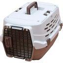 《最安値に挑戦!》犬 キャリー ペットキャリー ペット キャリー 犬 ホワイト ベージュ Sサイズ UPC-490ペット用 犬用 いぬ 猫用 ねこ キャリーバッグ キャリーケース コンテナ アイリスオーヤマ防災 避難 災害 多頭