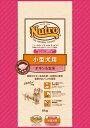 【最大350円クーポン配布中】ニュートロ ナチュラルチョイス...