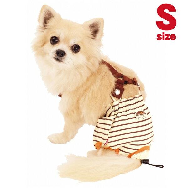 【350円クーポン有★】 Petio(ペティオ)老犬介護用 おむつパンツK Sサイズ【TC】【TP】 楽天