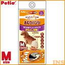 Petio(ペティオ)老犬介護用 おむつパンツK Mサイズ【TC】【TP】 楽天