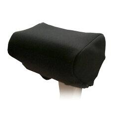 ScanSnap SV600のヘッド部分を保護するためのカバーですScanSnap SV600専用 ヘッドカバー HC600...