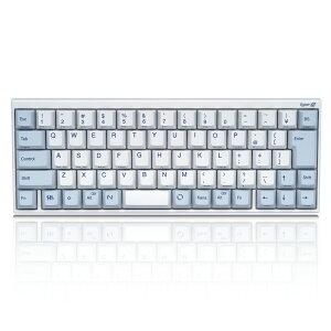 プロフェッショナルに贈る日本語配列バージョン【送料無料】PFU製Happy Hacking Keyboard Profe...