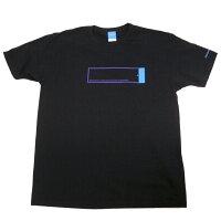 ScanSnapiX500TシャツTIX500