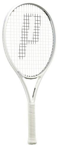 2015年9月発売ヨネックス(YONEX)テニスラケットEZONEDR100(Gタイプ)新品:国内正規品