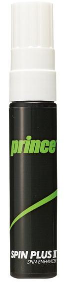 【なんば店商品】prince(プリンス)SPINPLUSスピンプラス液体タイプ(15ml)PA351【メール便で発送】【郵便ポスト投函故に、代引不可です】