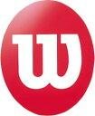 【なんば店・メーカー取寄品】ウィルソン ステンシルマーク(WRZ7415)【メール便でポスト投函】【配達日...