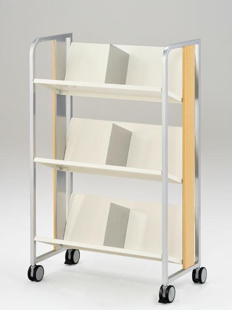 3 a4. Black Bedroom Furniture Sets. Home Design Ideas