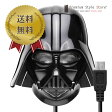 STARWARS micro USBコネクタAC充電器2A ダースベイダー PG-DAC349DV【10P10Jan15】【めざましテレビ「イマドキ」掲載商品】