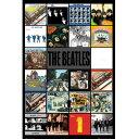BEATLES ビートルズ (Abbey Road 50周年記念 ) - Albums / ポスター 【公式 / オフィシャル】