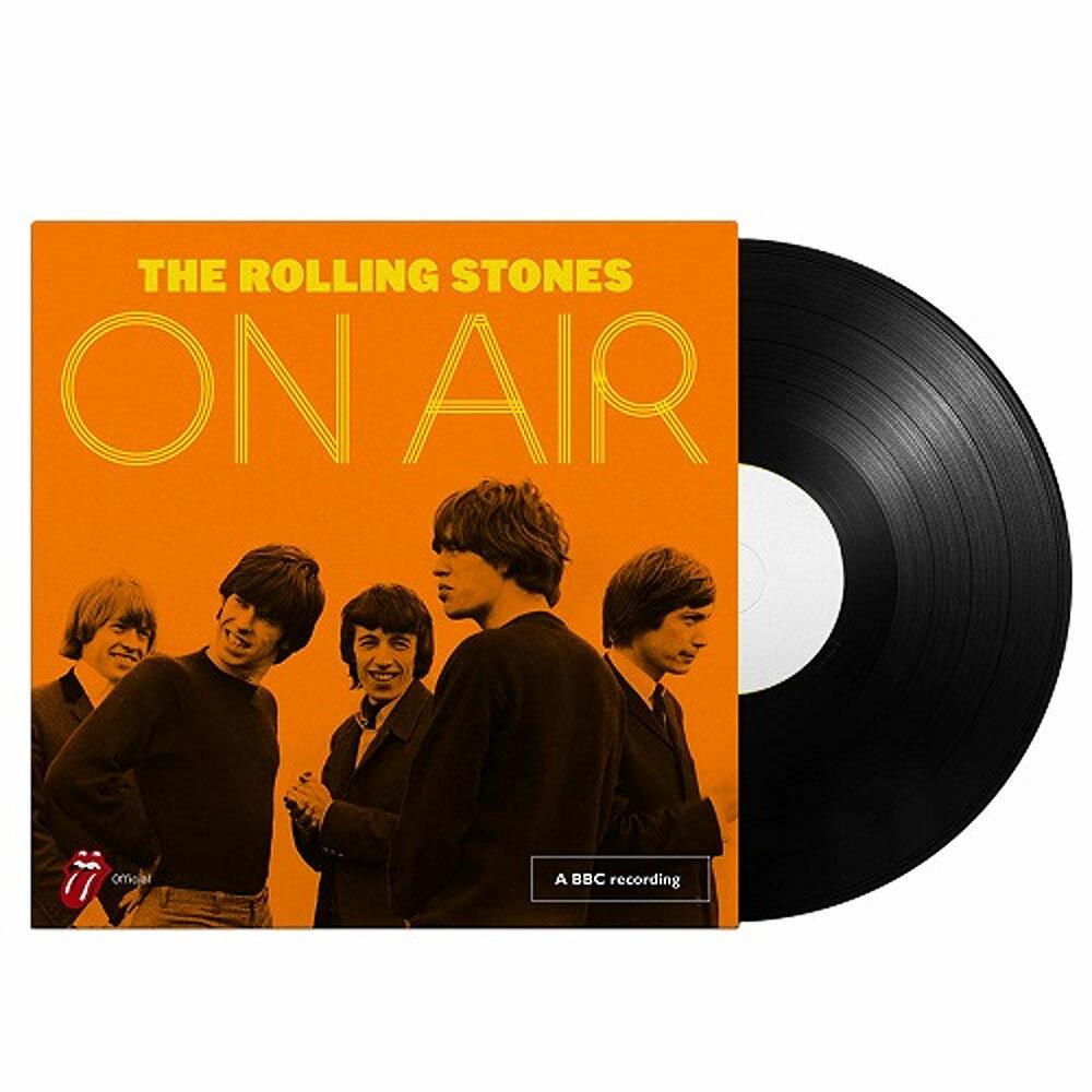 レコード, その他 ROLLING STONES (GIMME SHELTER50 ) - 2LP