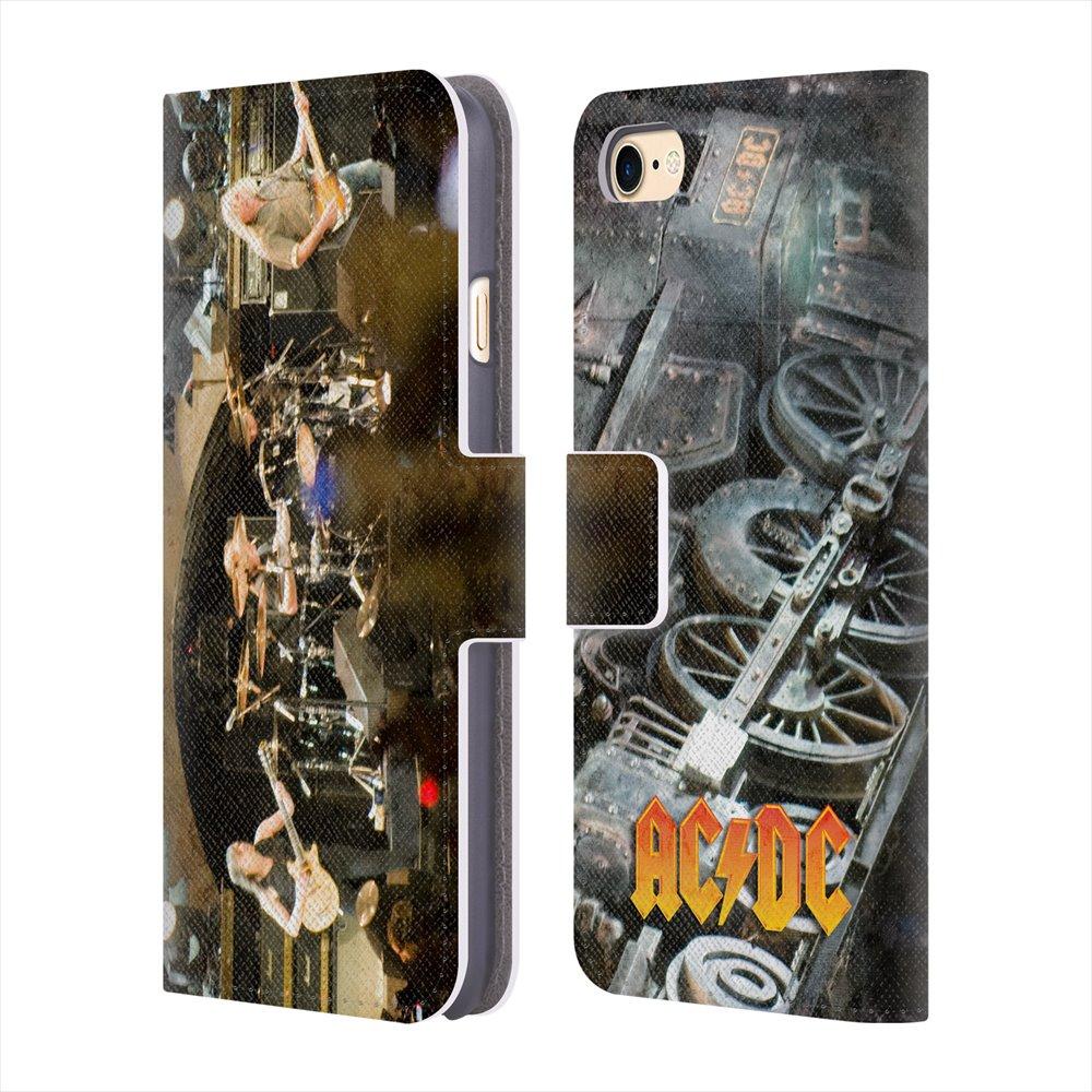 スマートフォン・携帯電話アクセサリー, ケース・カバー ACDC ( ) - Concert iPhone