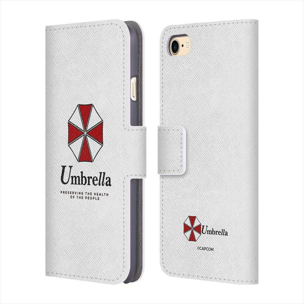 スマートフォン・携帯電話アクセサリー, ケース・カバー RESIDENT EVIL (25 ) - Umbrella 2 iPhone