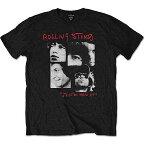 ROLLING STONES ローリングストーンズ (Let It Bleed50周年記念 ) - Photo Exile / Tシャツ / メンズ 【公式 / オフィシャル】