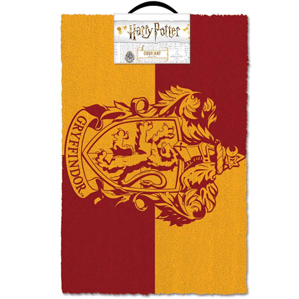 インテリア小物・置物, 置物 HARRY POTTER - Gryffindor