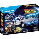 BACK TO THE FUTURE バックトゥザフューチャ...