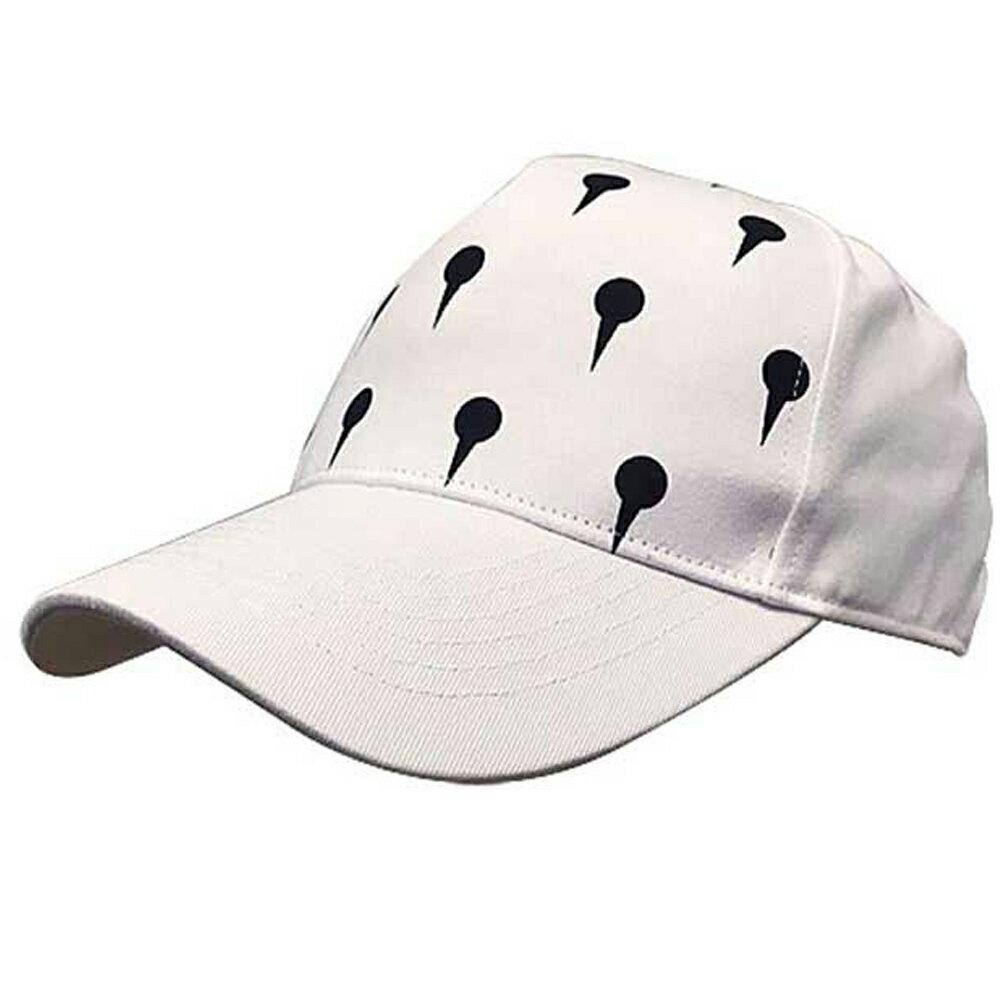 メンズ帽子, キャップ JOJOS BIZARRE ADVENTURE ( ) - BUCCIARATI