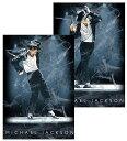 生誕60周年 MICHAEL JACKSON マイケルジャクソン - ...