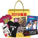 Boys & Girls 2019福袋 / Tシャツ / レ...
