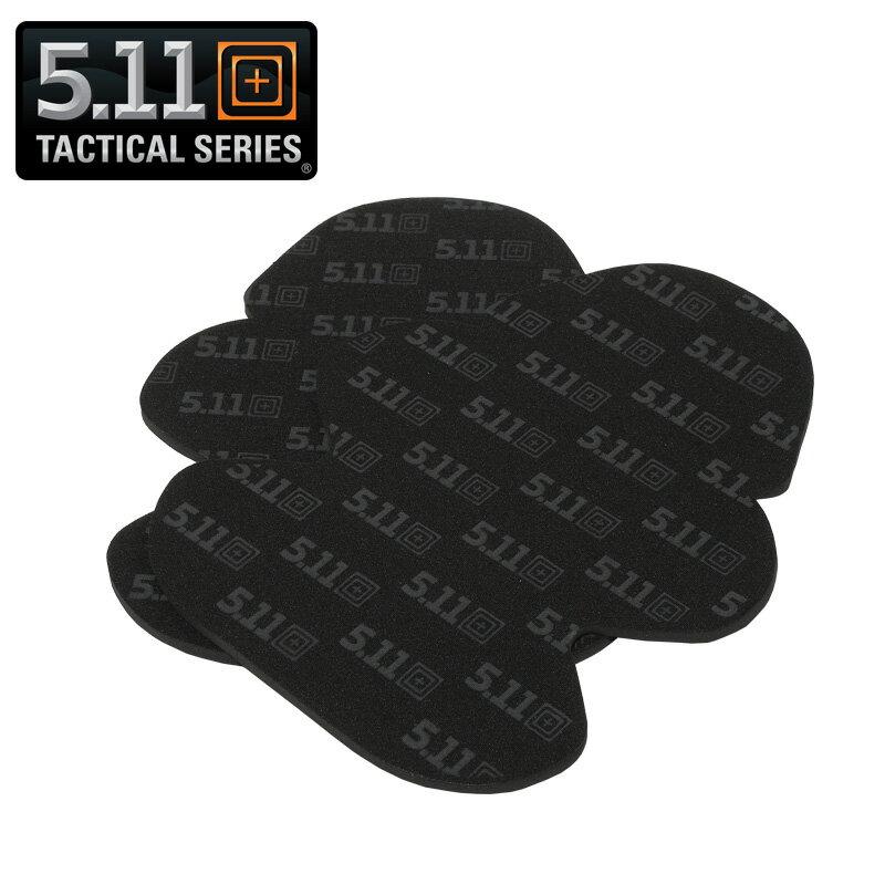 装備・備品, ウェア・戦闘服 5.11 tactical pants knee pad FBI