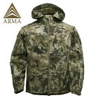 ARMA_TACTICAL_DIMENSION_JACKET_/_MANDRAKE