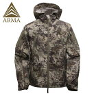 ARMA_TACTICAL_DIMENSION_JACKET_/_HIGHLANDER