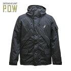 PDW,6672010,3-WAY,JACKET,public,defensive,wear,ピーディーダブル,パブリック,ディフェンシブ,ウェア,ジャケット,メンズ,ミリタリー,カジュアル,SWAT,スワット