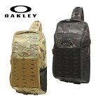 OAKLEY,921554S,エクストラクター,スリングバッグ2.0,MULTICAM,オークリー,extractor,slingbag,ミリタリー,カジュアル,サバイバルゲーム,サバゲ,アウトドア,ボディバッグ