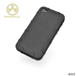 MAGPUL iPhone4 FIELD CASE