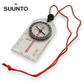 SUUNTO A-10 レクリエーションコンパス 【スント COMPASS】ミリタリー サバイバルゲーム サバゲ アウトドア トレッキング オリエンテーリング
