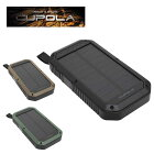 CUPOLA_MILITARY_SOLAR_CHARGER