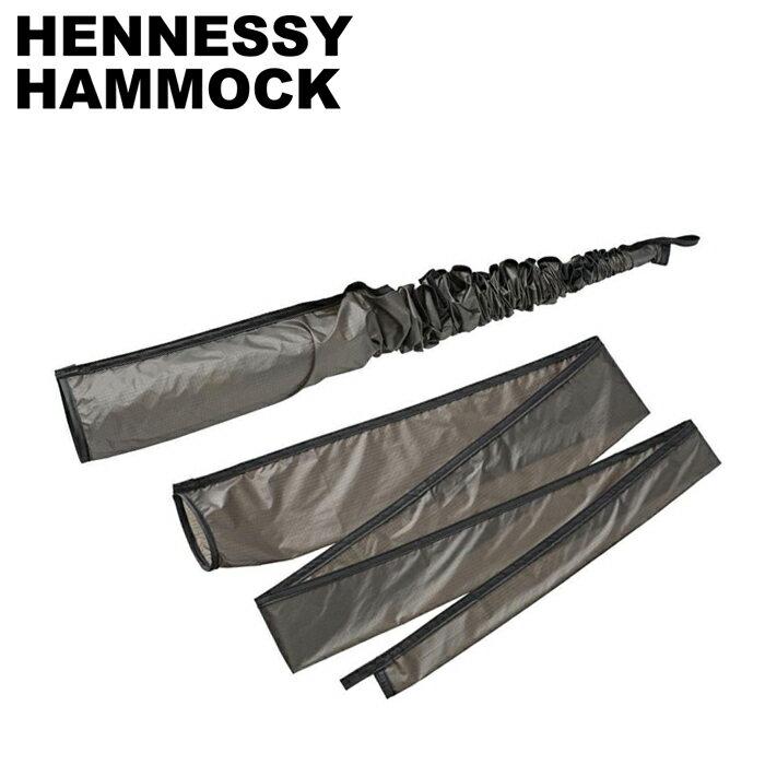イス・テーブル・レジャーシート, ハンモック HENNESSY HAMMOCK 4 Snakeskin
