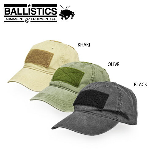 メンズ帽子, キャップ Ballistics BWA6020 CAP killer