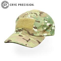 Crye Precision シューター キャップ/MULTICAM