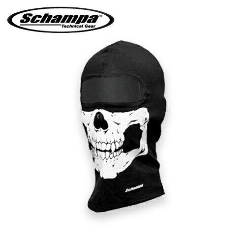 phantom | Rakuten Global Market: Schampa skull Balaclava