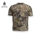 KRYPTEK_HIGHLANDER_S/S_Tシャツ