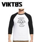 VIKTOS,スパイダーホール,ロメオ,Tシャツ,ヴィクトス,ビクトス,spiderhole,romeo,t-shirt,メンズ,ミリタリー,サバイバルゲーム,サバゲ,カジュアル