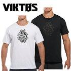 VIKTOS,ダイヤモンド,フロント,Tシャツ,ヴィクトス,ビクトス,diamond,front,t-shirt,メンズ,ミリタリー,サバイバルゲーム,サバゲ,カジュアル
