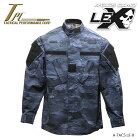 TP,ASSAULT,FORCE,JACKET,A-TACS,LE-X