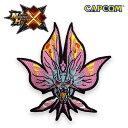 Monster Hunter CROSS PATCH / F...