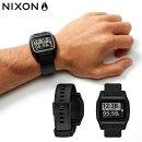送料無料ニクソンNIXONハイタイドHighTide日本正規品腕時計リストウォッチメンズレディーススケートボードサーフアウトドアウォッチ