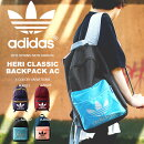 ����̵���Хå��ѥå�adidasOriginals���ǥ��������ꥸ�ʥ륹��󥺥�ǥ�����CLASSICBACKPACKAC�?���å����å��ǥ��ѥå����å��Хå����Ф󥫥Х�󥫥��奢��2016����