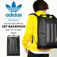 ����̵���Хå��ѥå�adidasOriginals���ǥ��������ꥸ�ʥ륹��󥺥�ǥ�����HERI3STBACKPACK���å����å��ǥ��ѥå����å��Хå����Ф󥫥Х�󥫥��奢��2016���߿���